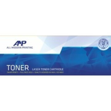 Toner zamiennik do drukarek BROTHER TN 2310 (2320)