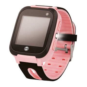 Smartwatch Forever KW50